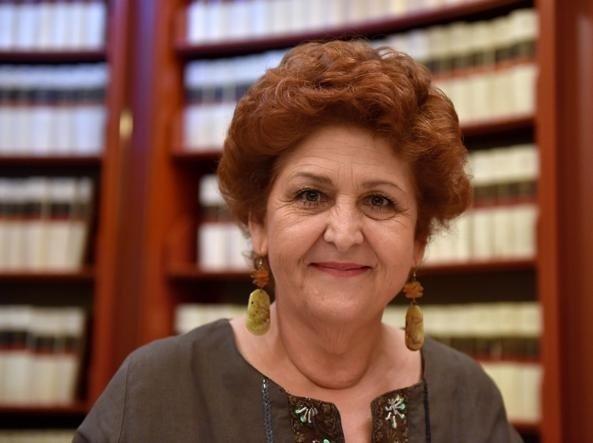 Teresa Bellanova, il nuovo Ministro delle Politiche Agricole