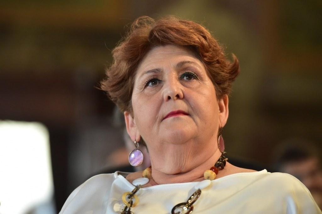 Cia augura buon lavoro al neoministro Teresa Bellanova