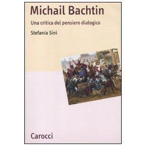 """""""Corso Italia 7"""" consiglia: Michail Bachtin"""