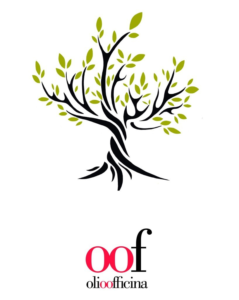 Premio Olio Officina – Cultura dell'olio 2016