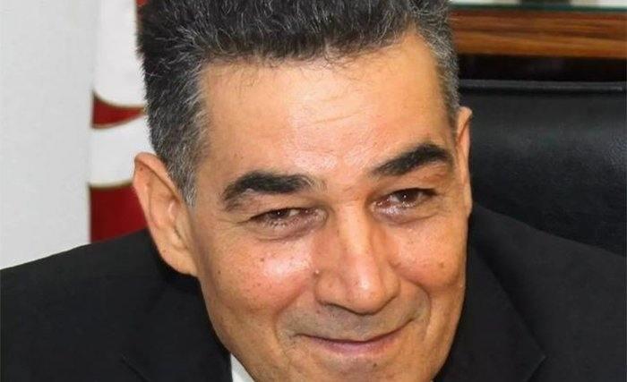 Il futuro dell'olio nelle mani di un tunisino