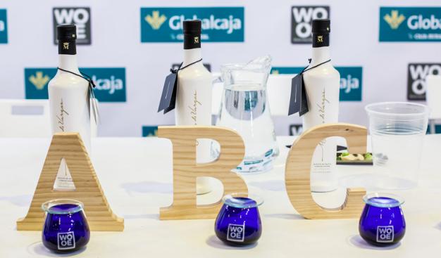 Wooe 2020, l'area Expoliva per evidenziare l'importanza della sostenibilità ambientale e innovazione