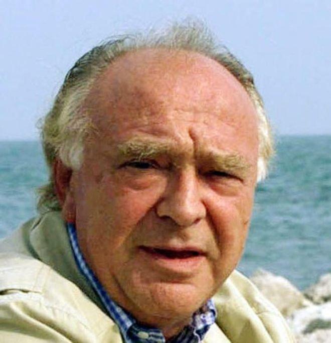 La ruralità non è mai bugiarda, omaggio ad Alberto Bevilacqua