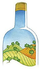 L'olio da olive è bellezza e bontà. Basta con l'insistere continuo su frodi e sofisticazioni