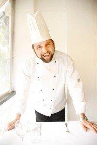 """""""W lo chef"""". Laboratorio per piccoli chef"""
