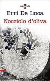 Ogni giorno in ascolto del Libro, un nocciolo d'oliva da rigirare in bocca
