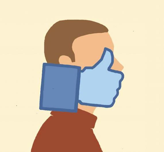 I social. Strategie di comunicazione