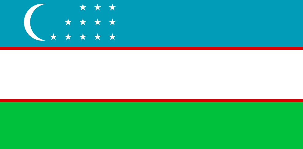 Uzbekistan: the 18th member of the International Olive Council?