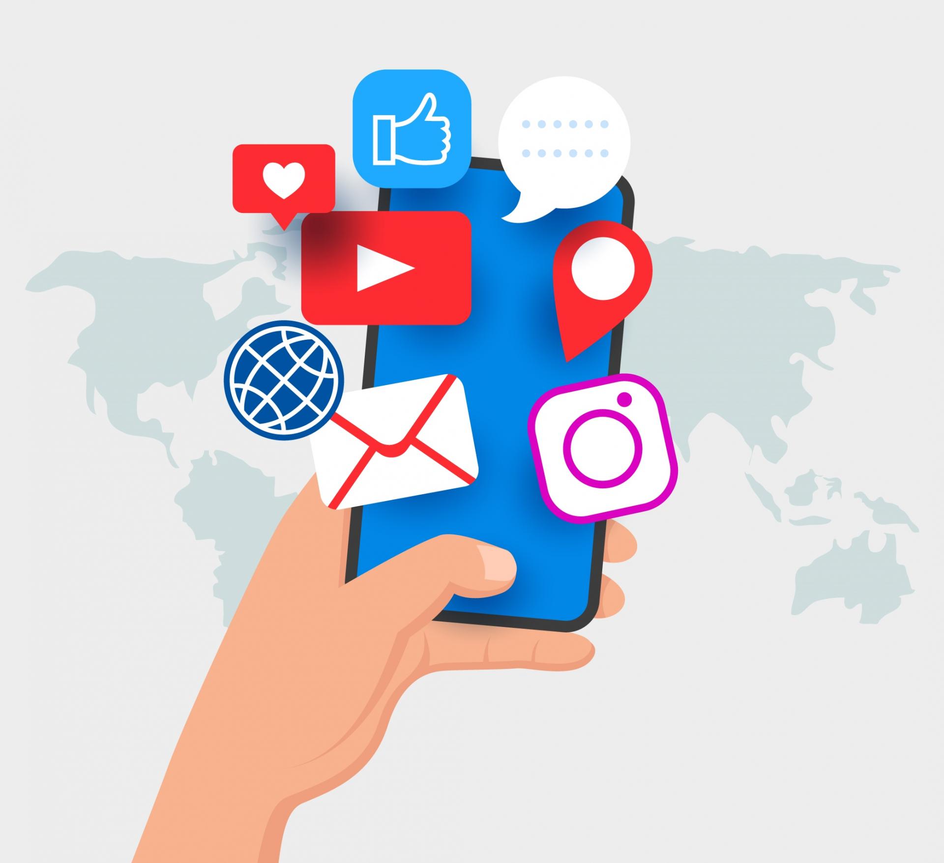 Perché i social non funzionano per il tuo business?