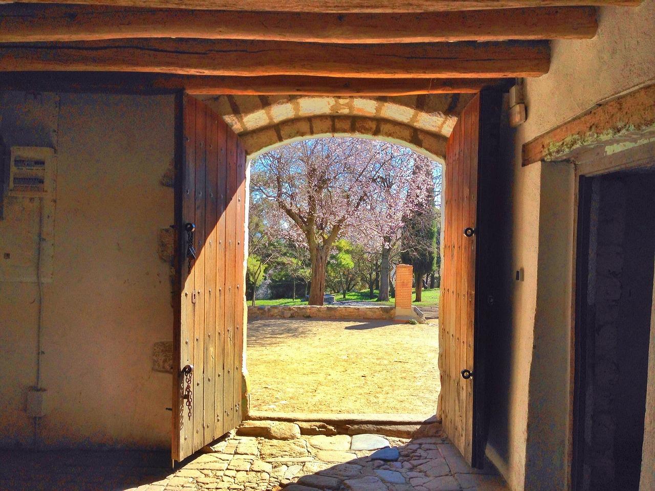 La Liguria investe nel turismo di qualità nel tempo del Covid-19