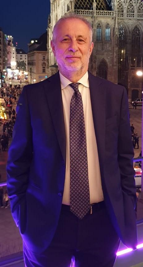 In Assitol confermato alla presidenza Marcello Del Ferraro