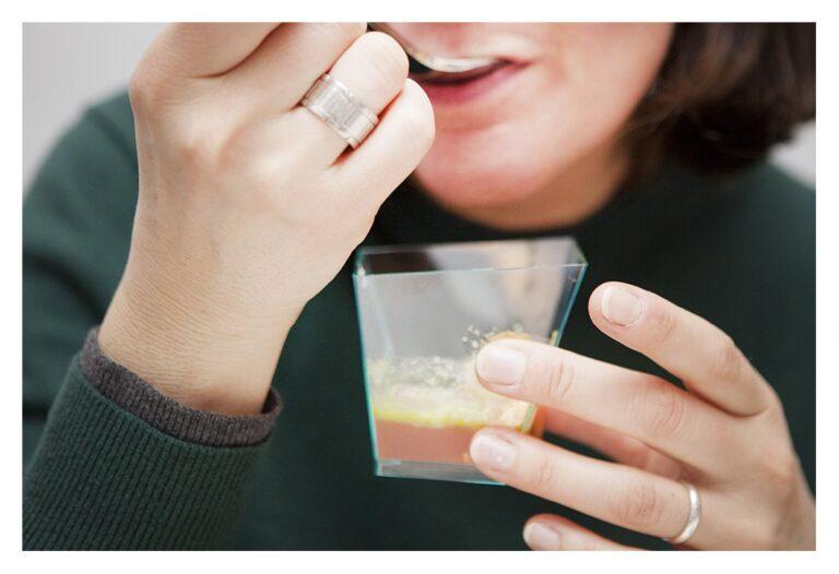 Il calo dei consumi domestici degli oli da olive, la ristorazione, i nuovi scenari