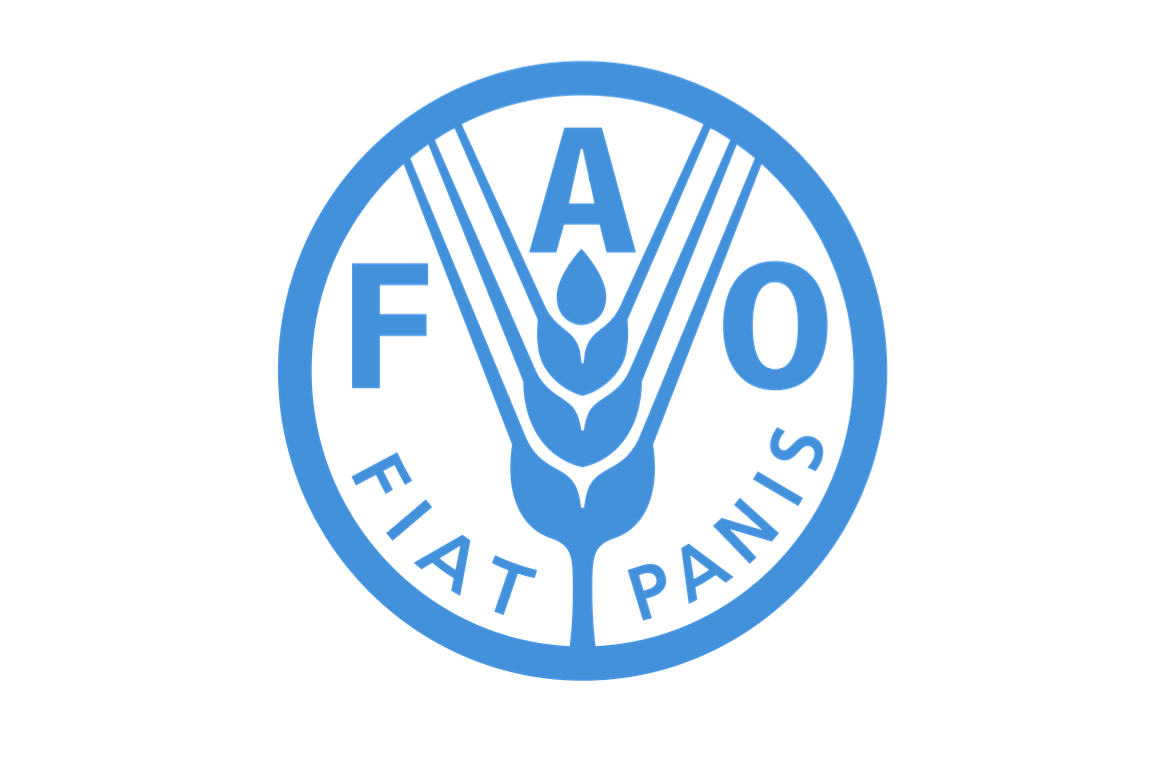 IOC intensifies collaboration with FAO