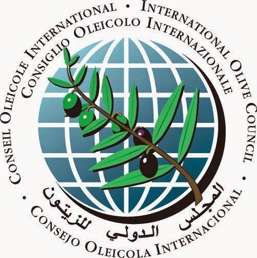 Opportunità per i giovani, un tirocinio per due stagisti presso il Consiglio oleicolo internazionale