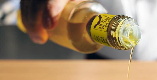 Il patto di filiera consente di confermare i prezzi minimi di olive e olio