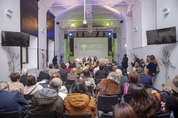 Anticipazione speciale OOF 2020 – Il programma della prima giornata di Olio Officina Festival