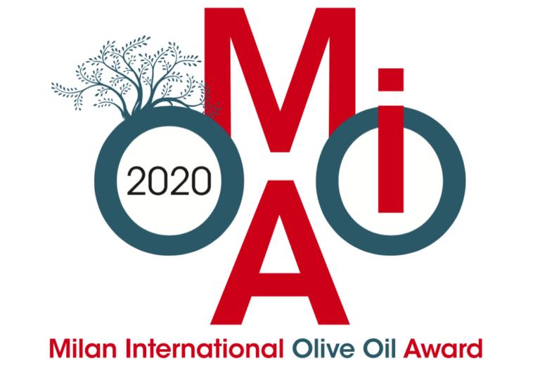THE BEST EVOs AT THE MILAN INTERNATIONAL OLIVE OIL AWARD