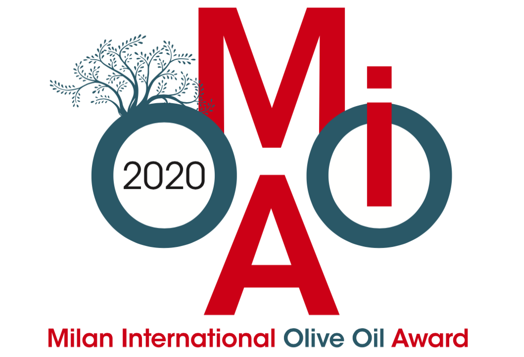 THE BEST EVOs AT THE MILAN INTERNATIONAL OLIVE OIL AWARD