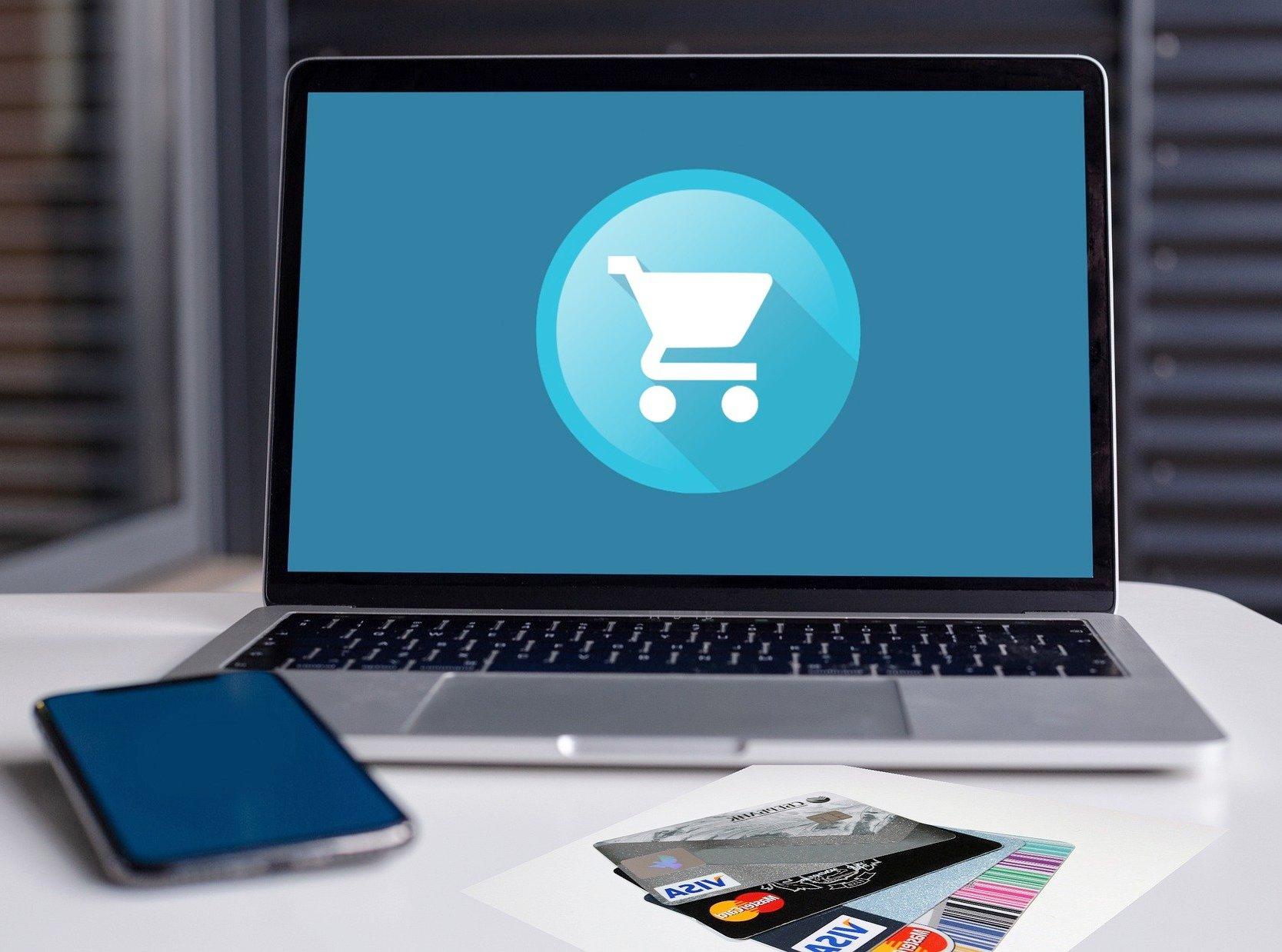 E-commerce, pro e contro