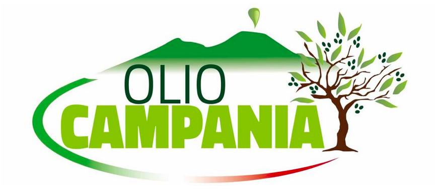 Tutto quel che c'è dietro all'Olio Igp Campania