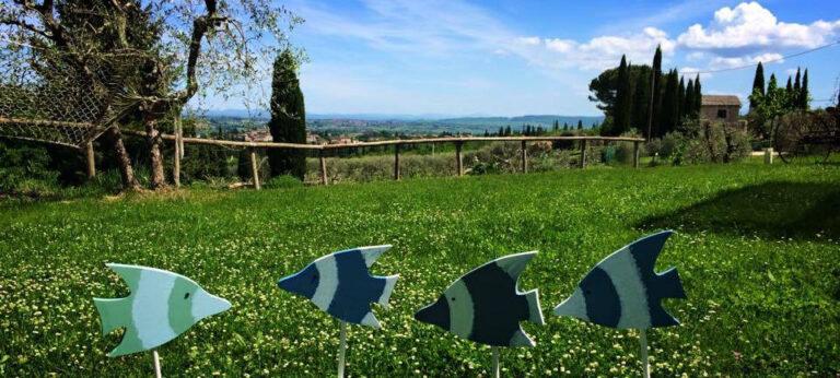 Il 6 dicembre 2000 nasceva a Siena il Progetto Qualivita