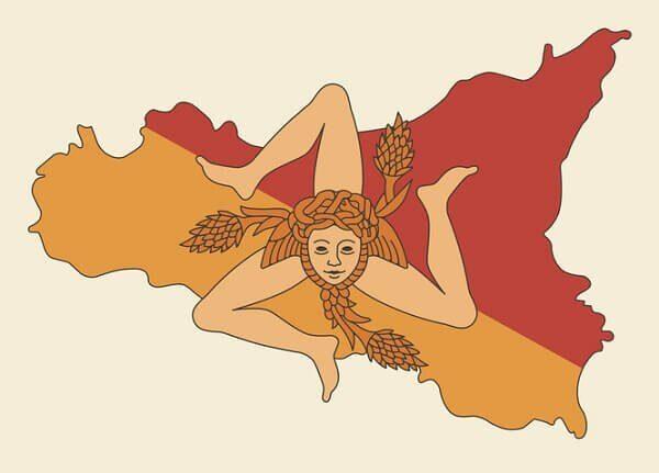 L'esordio di Dos Sicilia, l'associazione dei consorzi delle attestazioni di origine dell'isola