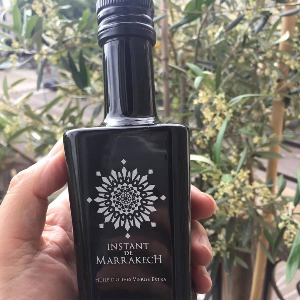 Marrakech, Marocco: dal 17 al 21 giugno la sessione numero 109 del Consiglio oleicolo internazionale