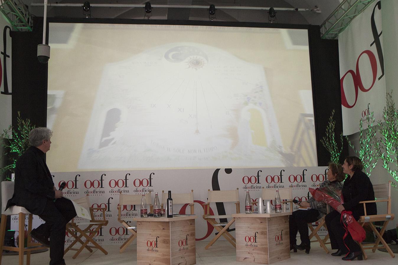 Arriva il Premio Olio Officina Cultura dell'Olio 2021