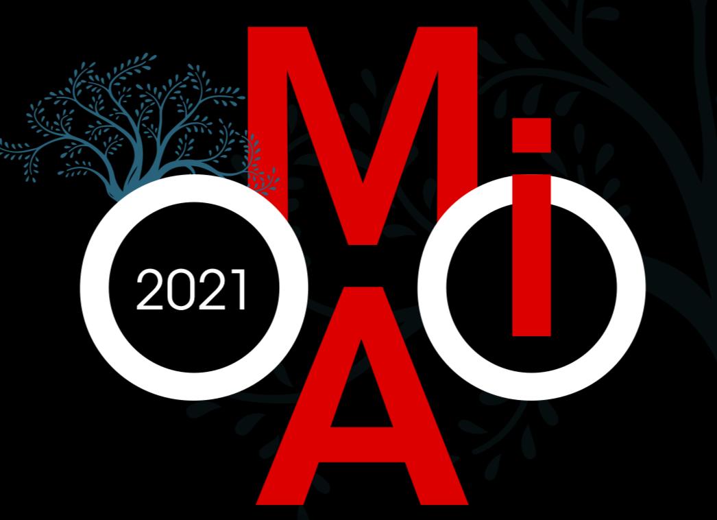 THE MILAN INTERNATIONAL OLIVE OIL AWARD 2021