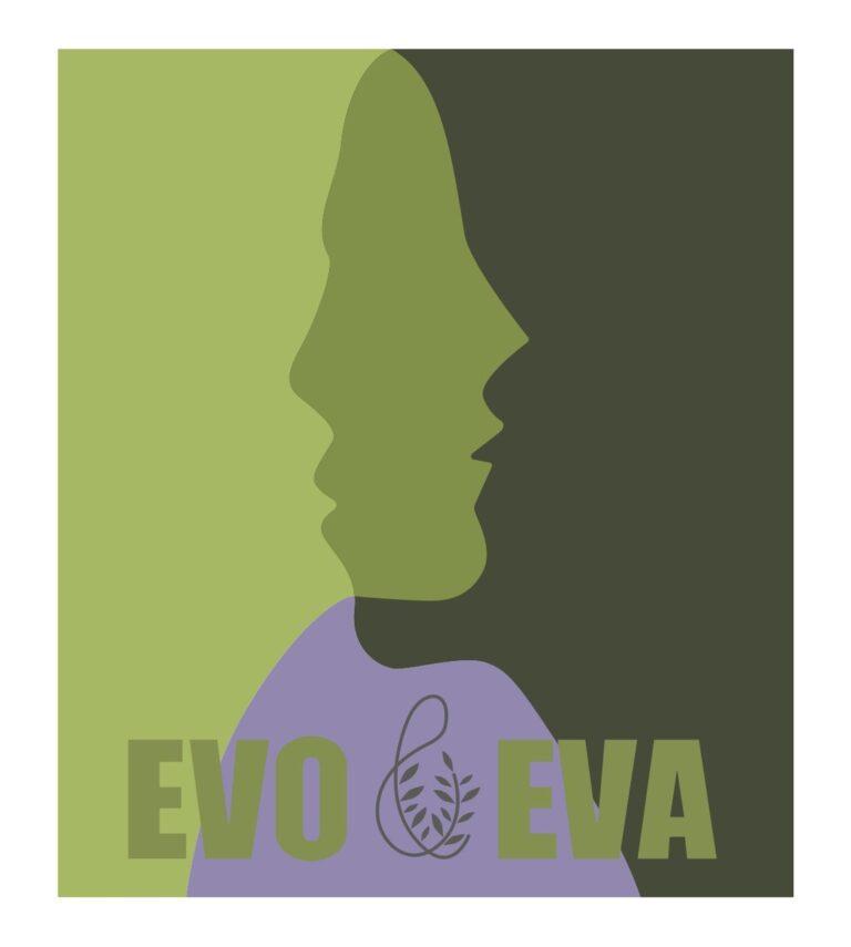 Tutto pronto per il Premio internazionale Evo&Eva – L'olivo nella cosmesi naturale