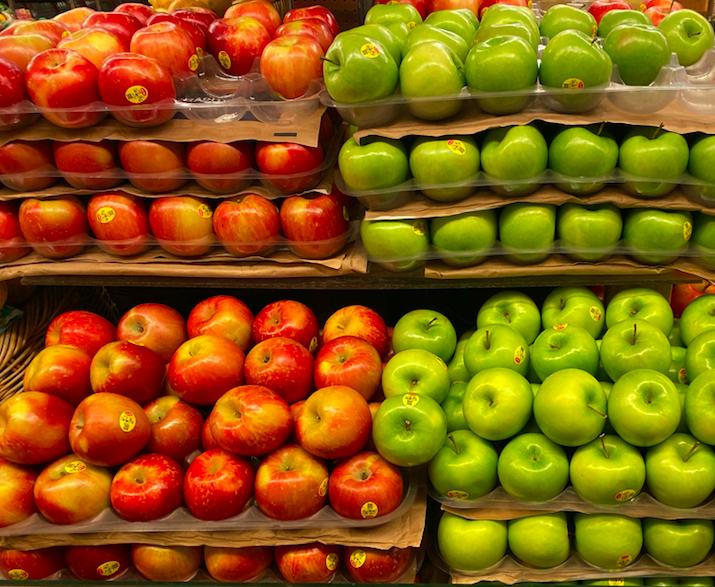 Allo studio gli effetti dei pesticidi