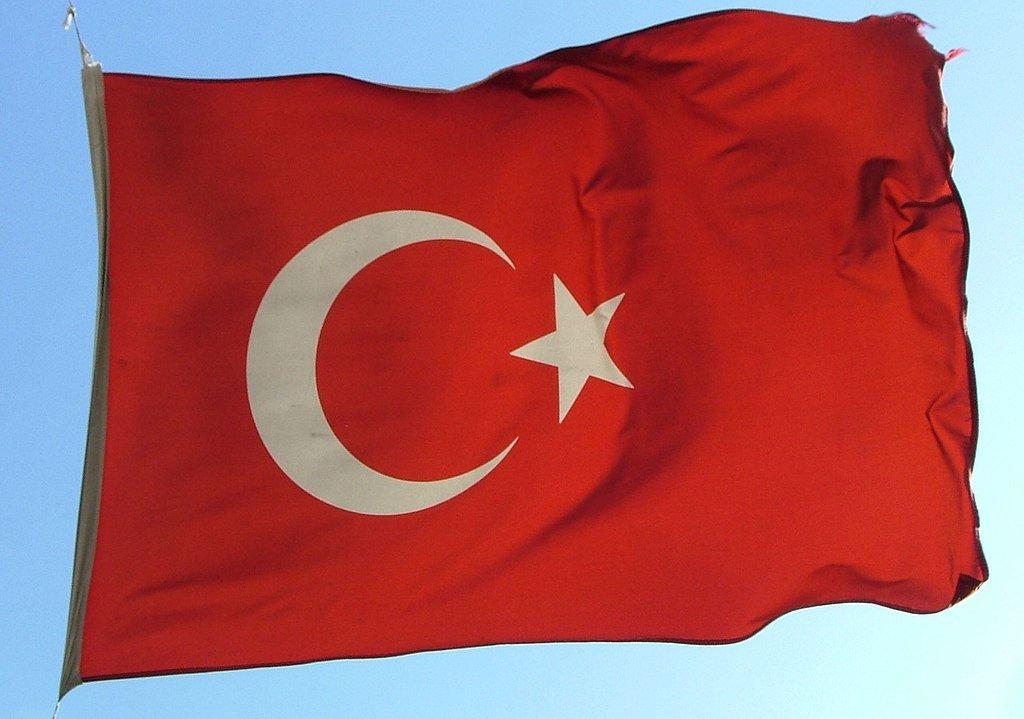 Perché la Turchia ha vietato l'esportazione dei suoi oli allo stato sfuso?