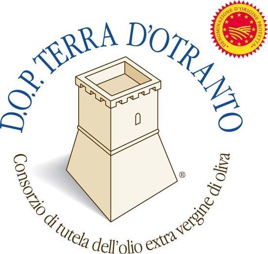 Giovanni Melcarne riconfermato alla presidenza del Consorzio olio Dop Terra d'Otranto