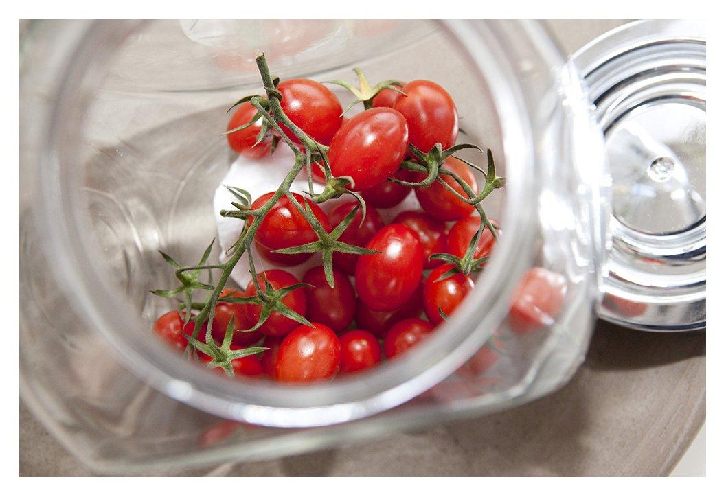 Innovazione e sostenibilità alimentare, ovvero tecnologia, salute e nutrizione