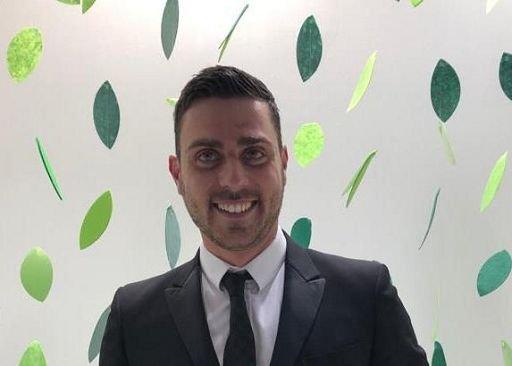 È Marco Manni il neo presidente del Consorzio Olio Dop Umbria