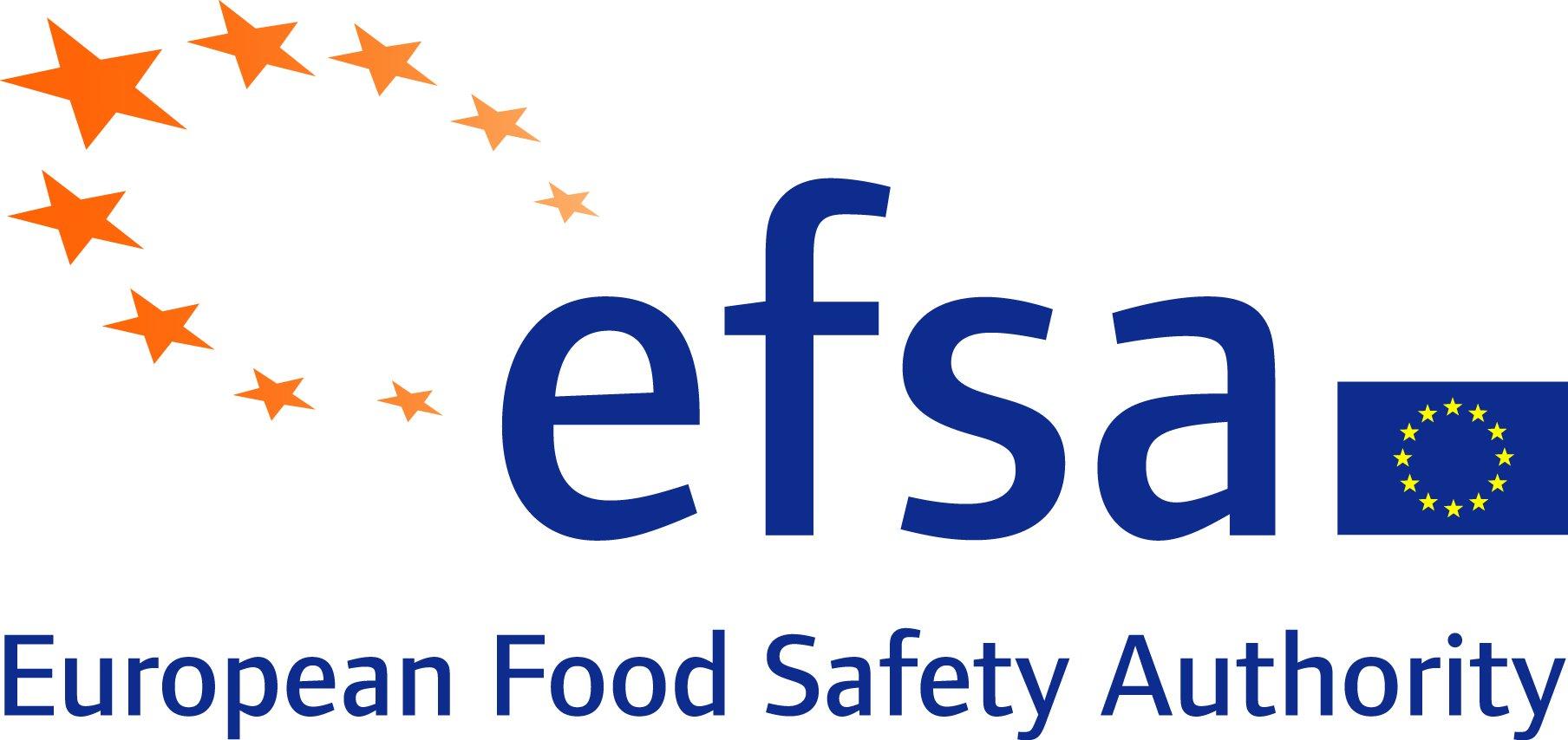 La Commissione UE cerca candidati per l'Autorità Europea per la Sicurezza Alimentare