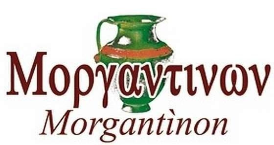 In Sicilia un focus sull'olio salutistico