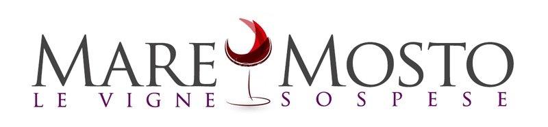 La quinta edizione di Mare&Mosto Le Vigne Sospese si avvicina