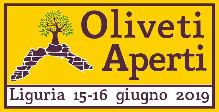 La Dop Riviera Ligure lancia il format Oliveti aperti