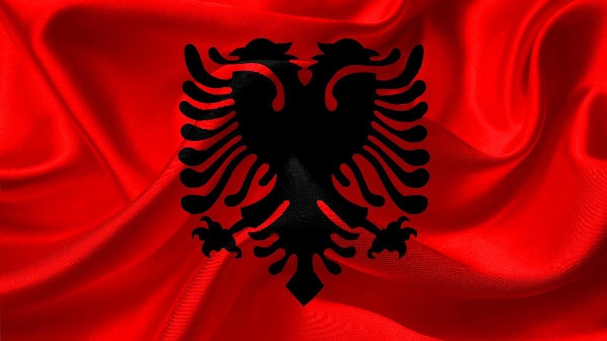 Il ritorno dell'Albania nel Consiglio oleicolo internazionale
