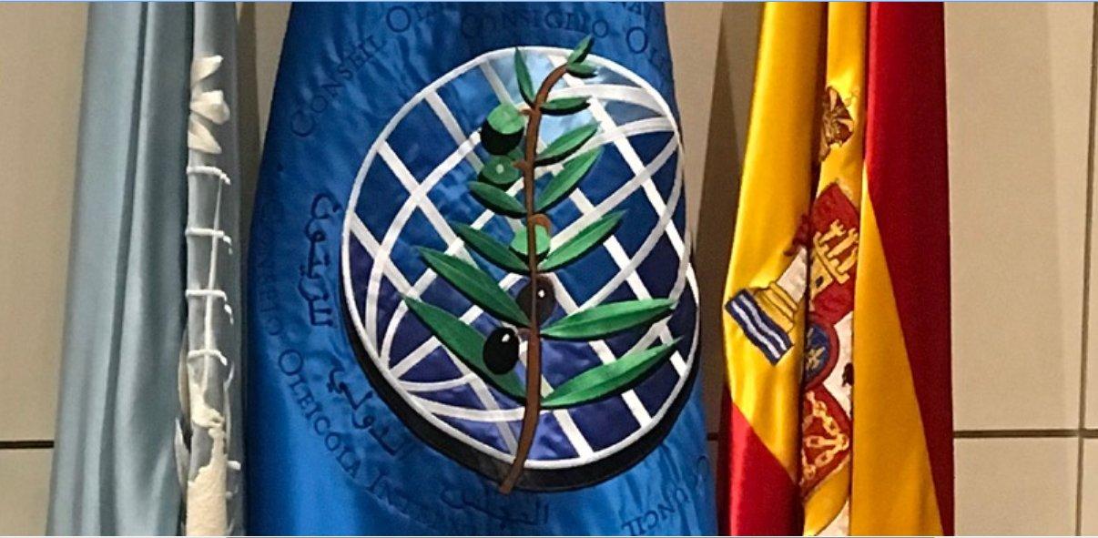 In aprile la 53^ riunione del comitato consultivo del Consiglio Oleicolo Internazionale si svolgerà in Egitto al Cairo