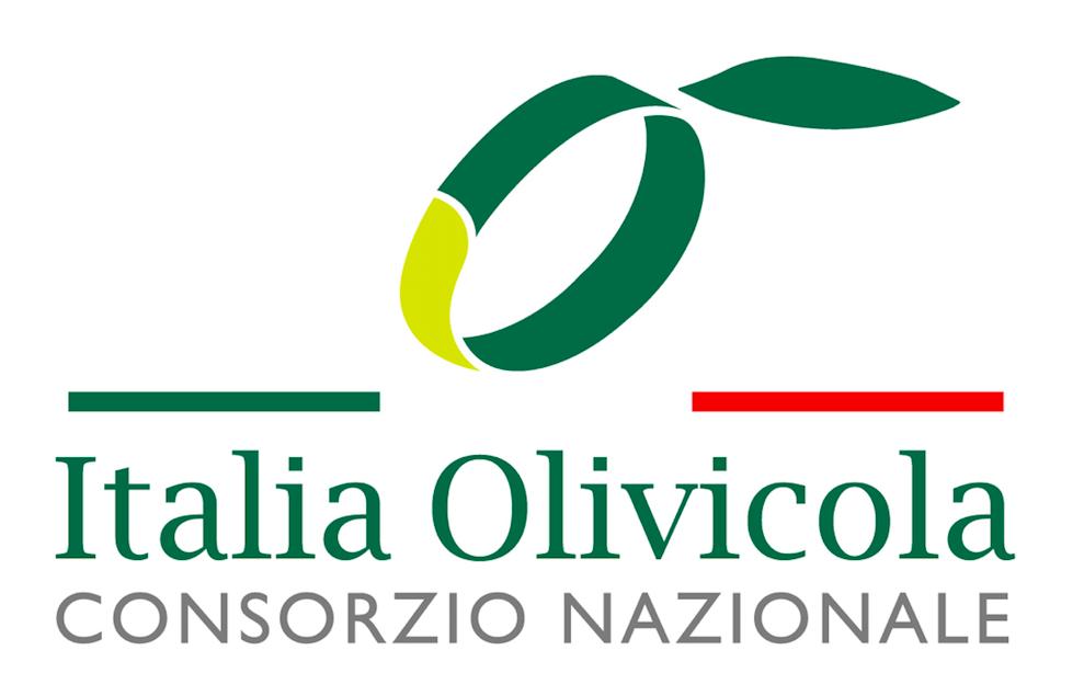 Il battesimo di Italia Olivicola