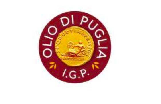 Coldiretti si aggiudica la guida del Consorzio Olio di Puglia Igp