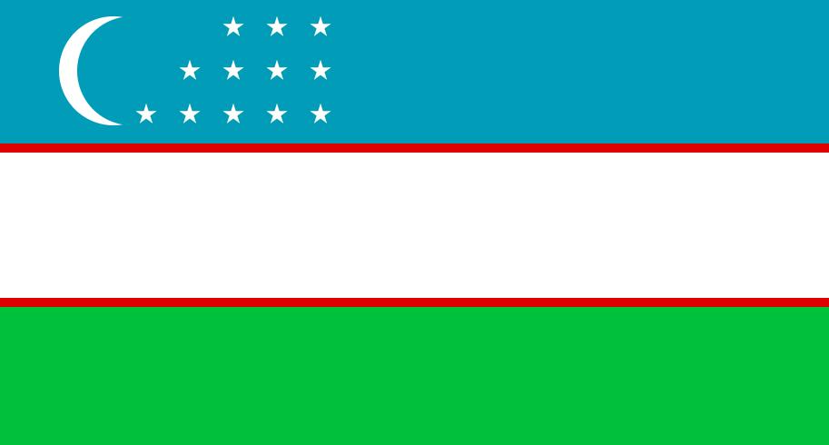 L'Uzbekistan ha manifestato l'intenzione di aderire al Consiglio oleicolo internazionale