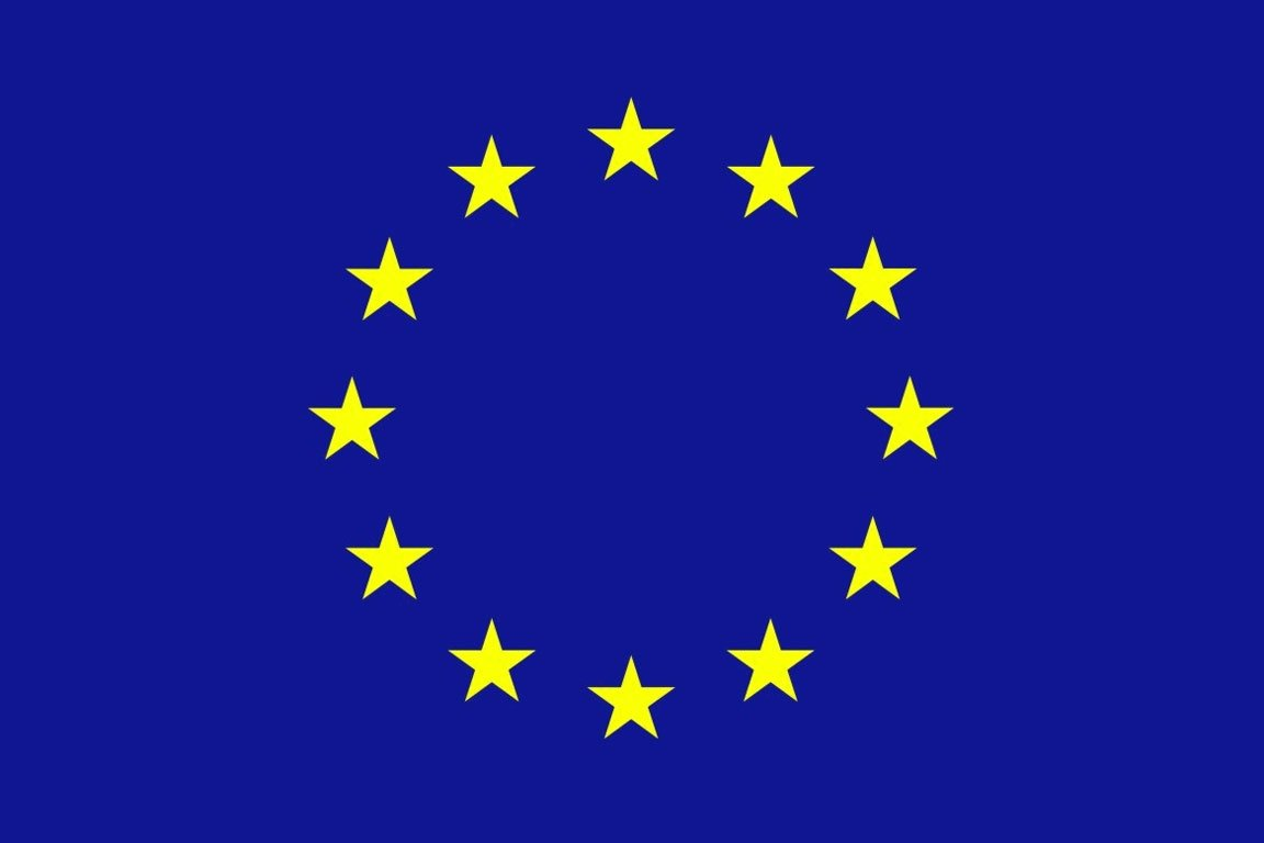 Europae Spes