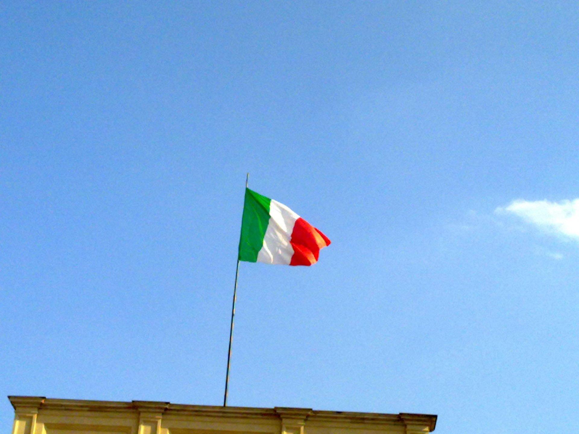 Ismea, presentato il Rapporto sulla competitività dell'agroalimentare italiano: più forti dopo la crisi