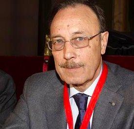 È Massimo Vicenzini il neo presidente dell'Accademia dei Georgofili