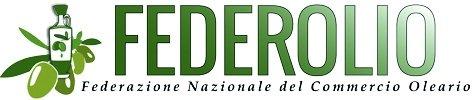 Indagine Doxa sui consumi di oli da olive in Italia