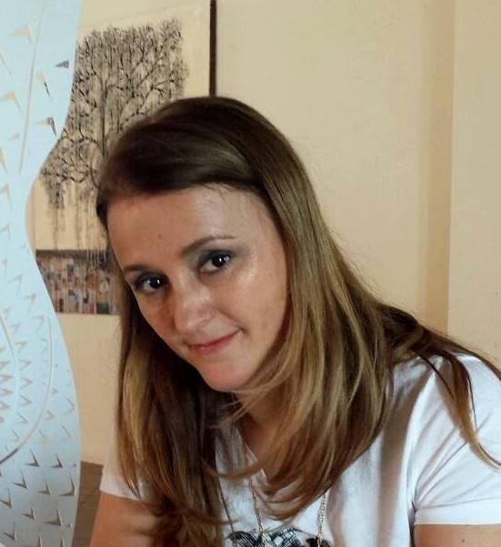 Premio Letterario Internazionale Città di Sarzana 2018 al romanzo