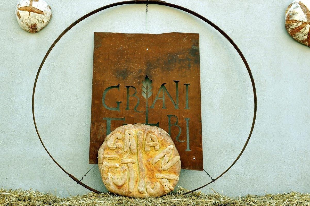 Grani Futuri 2018, in Puglia tutto il buono del pane in un movimento culturale, economico, sociale